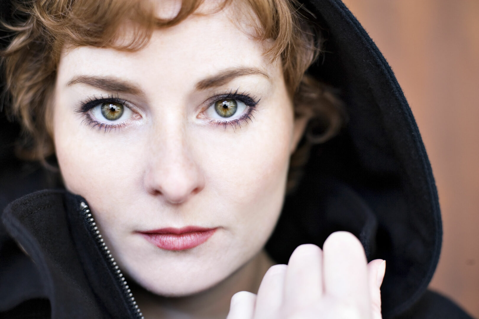 Jenn Grant Announces U.S. Tour