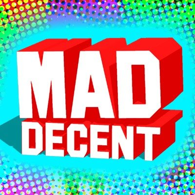 """Mad Decent Block Party"" Is Back for Another Year"