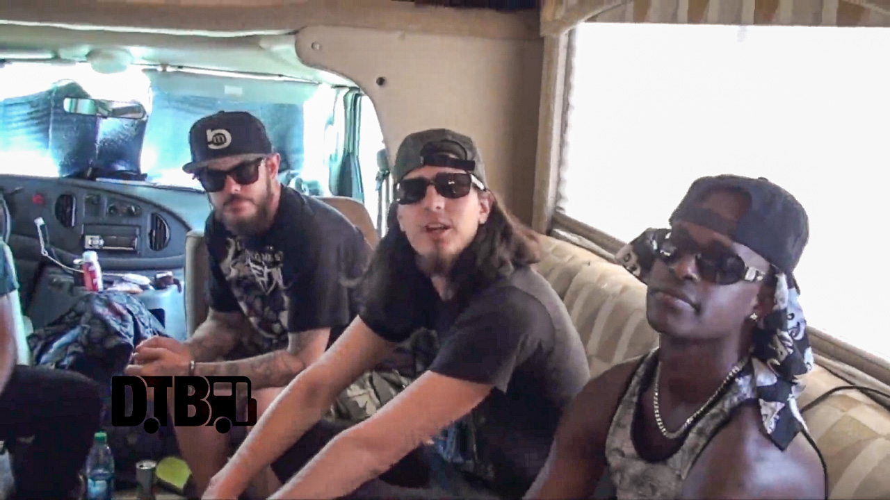 Scare Don't Fear – TOUR TIPS (Top 5) Ep. 279 [VIDEO]