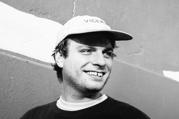 Mac DeMarco Announces New Dates for Fall Tour