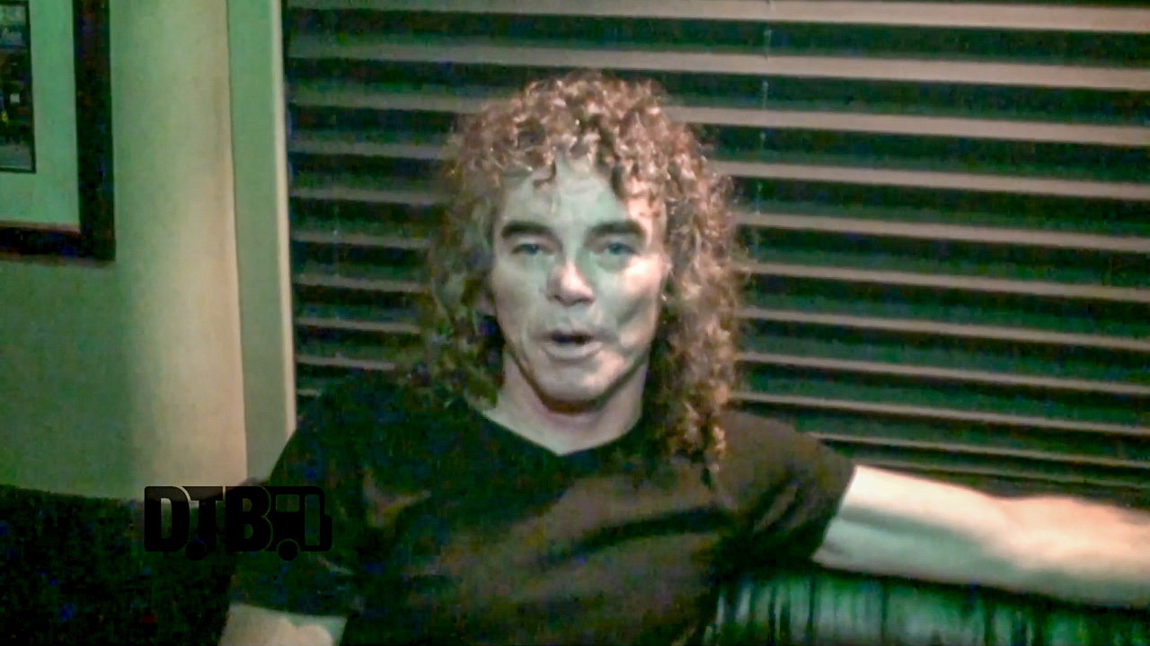 Overkill – TOUR PRANKS Ep. 63 [VIDEO]