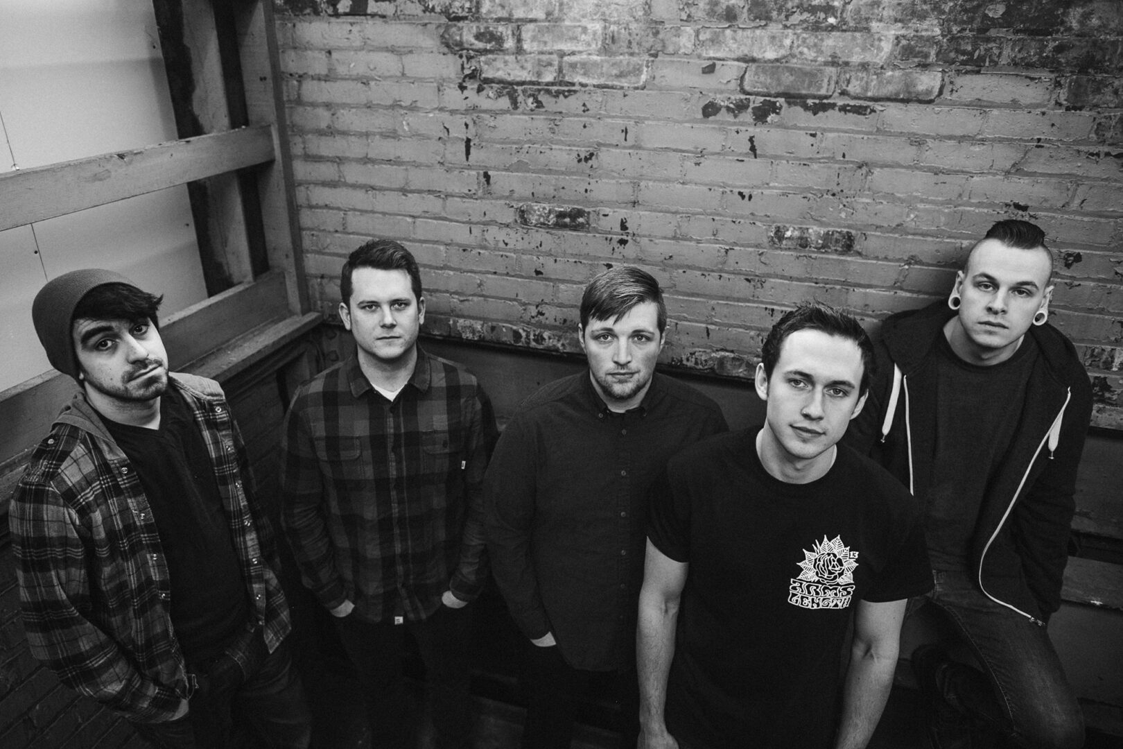 Sleep On It Announces U.S. Co-Headlining Tour with Real Talk