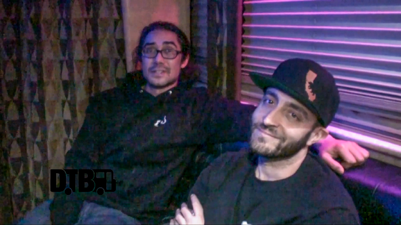 The Expendables – PRESHOW RITUALS Ep. 60 [VIDEO]