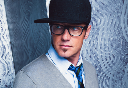 "Toby Mac Announces ""This Is Not A Test Tour"""
