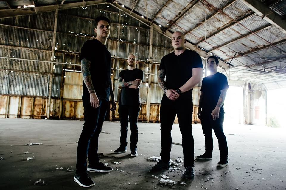 ERRA Announces U.S. Tour