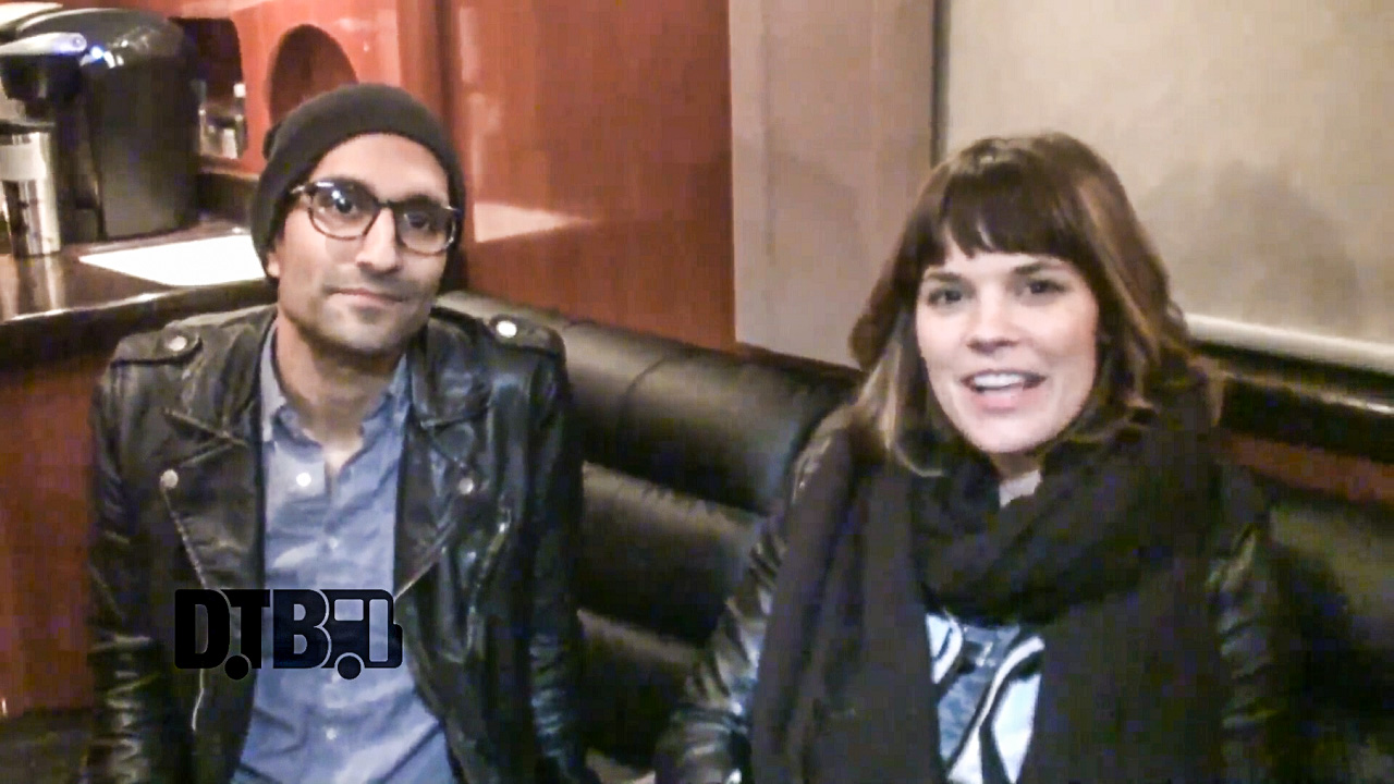Flyleaf – PRESHOW RITUALS Ep. 72 [VIDEO]