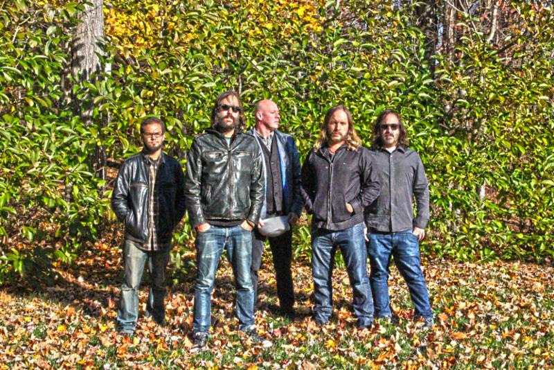 Kings Destroy to Support Weedeater's U.S. Tour