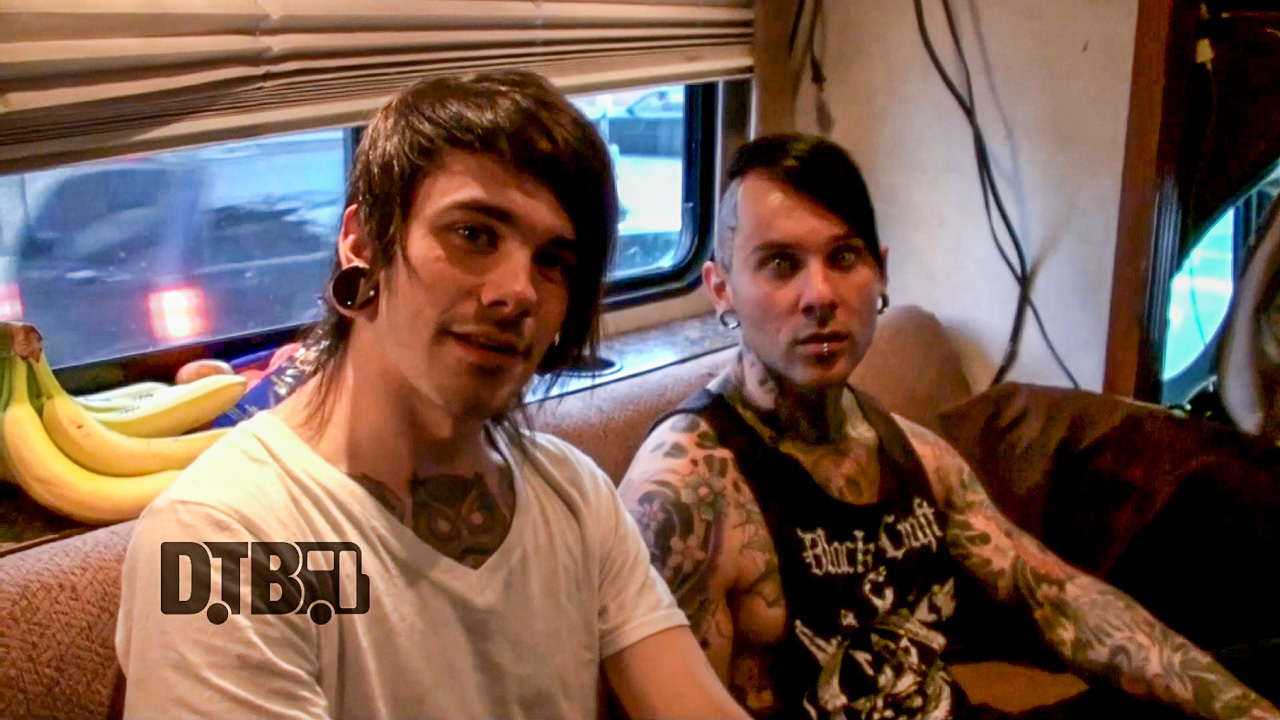 A Skylit Drive – TOUR TIPS (Top 5) Ep. 304 [VIDEO]