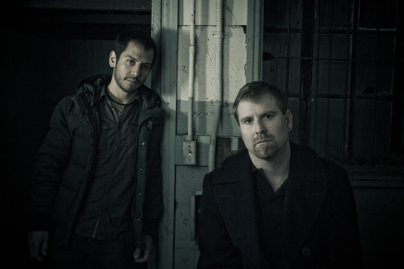 Cynic Announces Fall European Tour