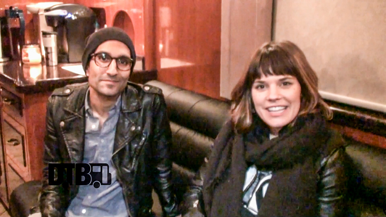 Flyleaf – TOUR TIPS (Top 5) Ep. 309 [VIDEO]