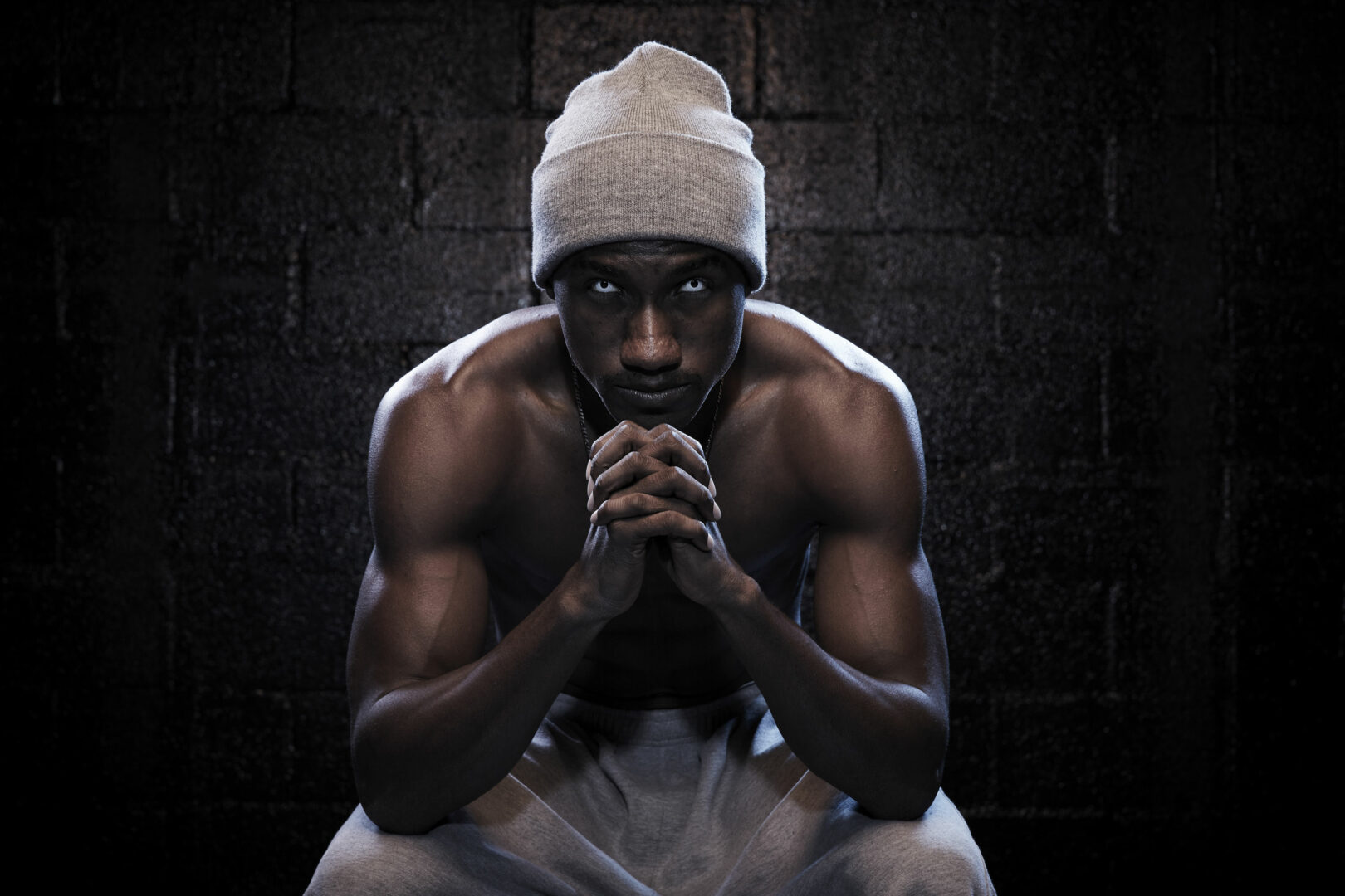 "Hopsin Announces the ""Funk Volume Tour"""