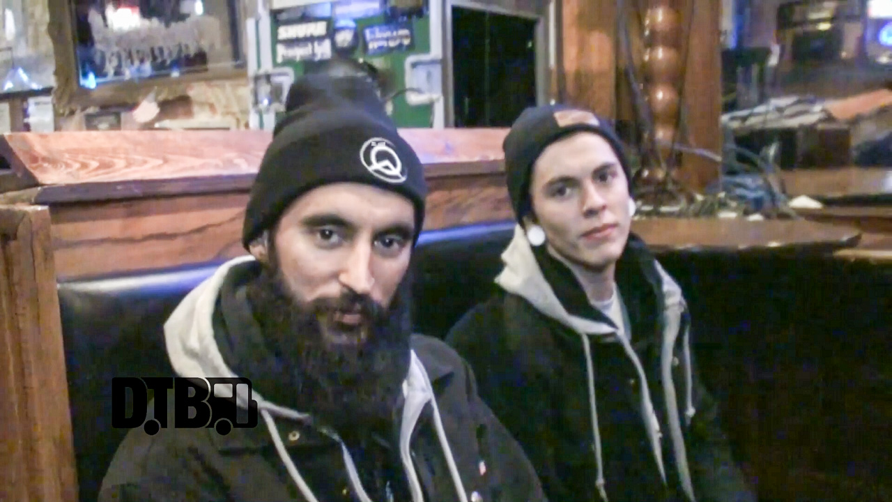 Prepared Like A Bride – TOUR TIPS (Top 5) Ep. 314 [VIDEO]