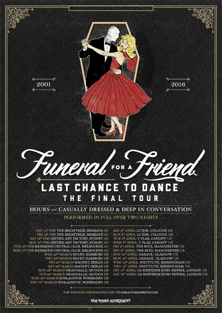 Funeral-For-a-Friend-Last-Chance-To-Dance-Tour-poster