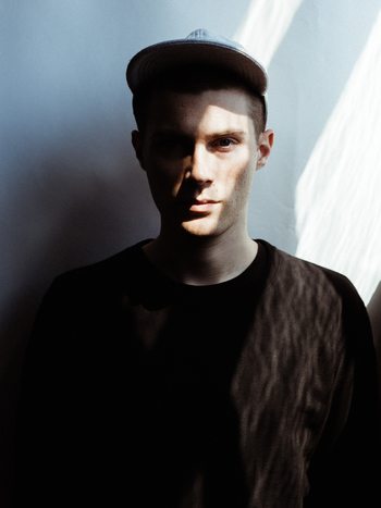 RAC Announces Fall U.S. Tour