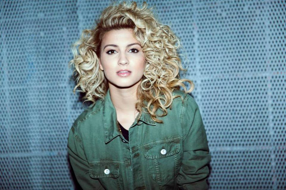 """Tori Kelly Announces North American """"Unbreakable Tour"""""""