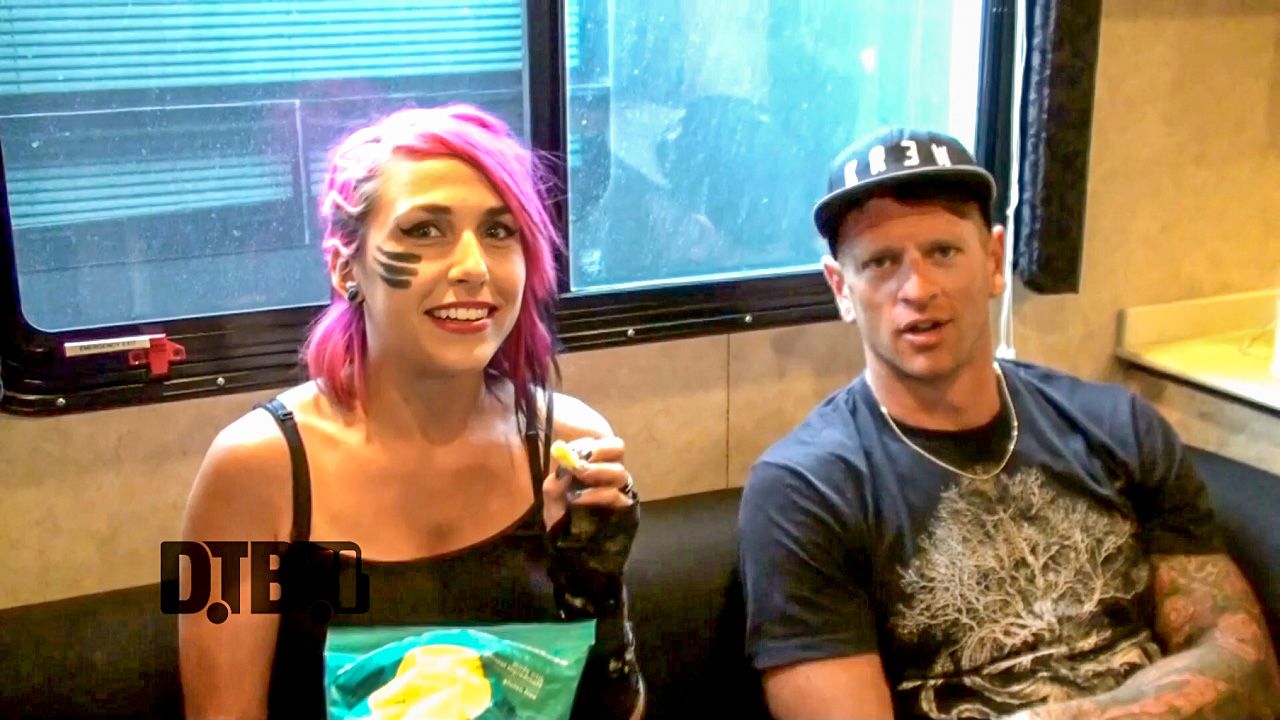 Icon For Hire – TOUR TIPS (Top 5) Ep. 351 [VIDEO]