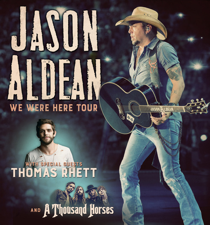 Jason-Aldean-We-Were-Here-Tour-poster