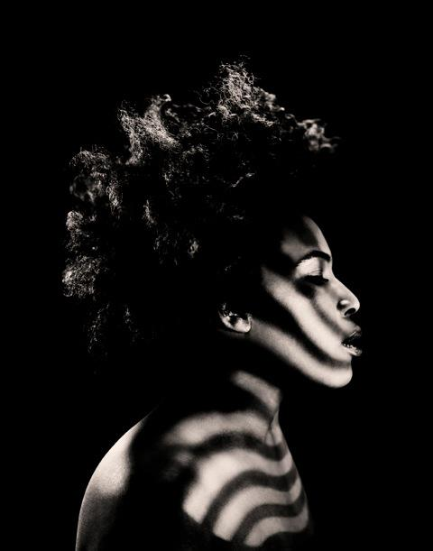 Macy Gray Announces U.S. Tour