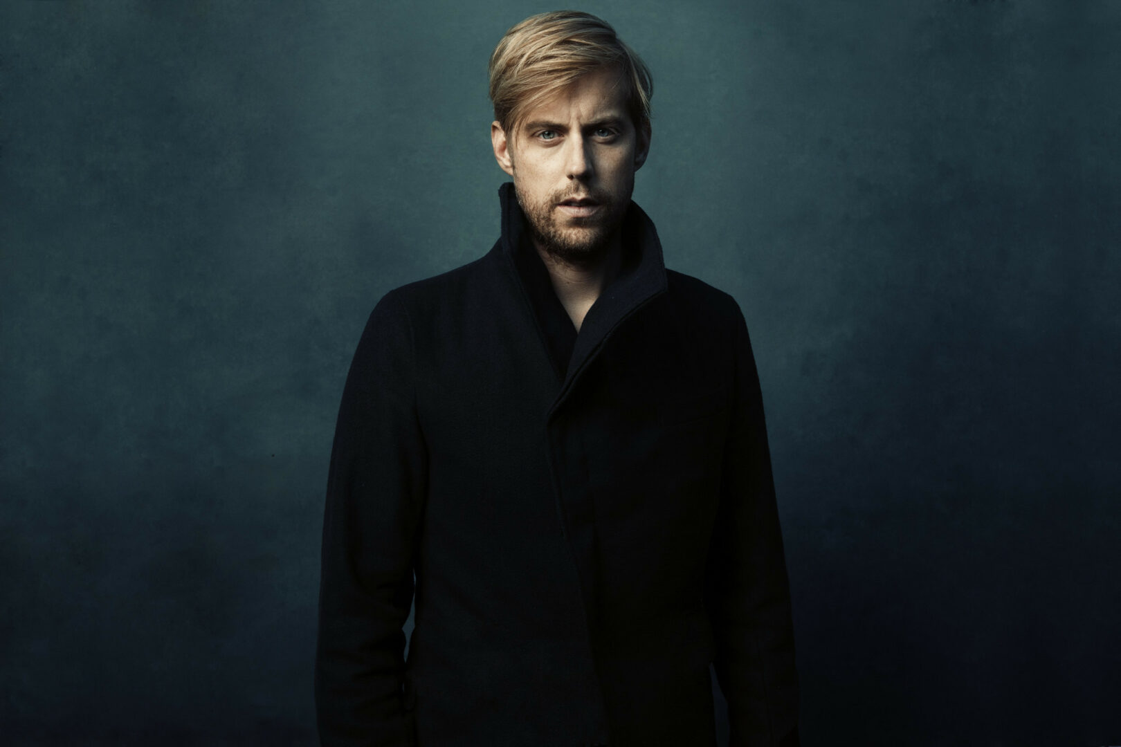 "Jack's Mannequin Announces ""Everything In Transit 10 Year Anniversary Tour"""