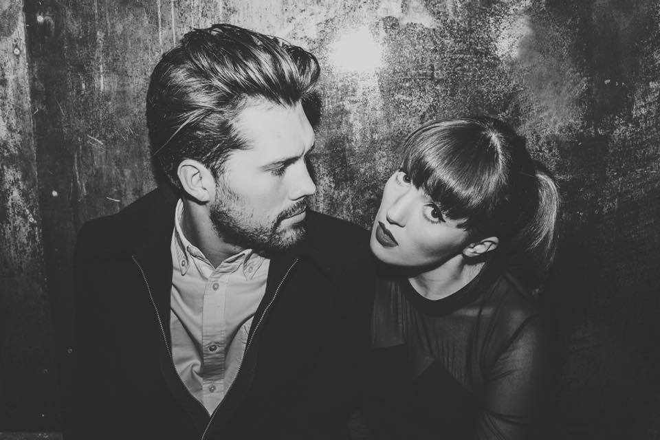 Oh Wonder Announce North American Tour