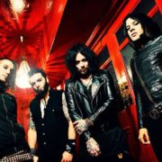 "The Defiled Announce UK ""Running In Circles Tour"""