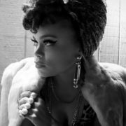 "Andra Day Announces the North American ""Cheers to the Fall Tour 2016"""