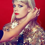 "Basia Bulat Announces ""Good Advice Tour 2016"""