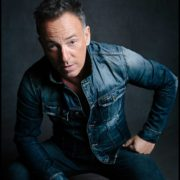 "Bruce Springsteen and the E Street Band Announces ""The River Tour"""