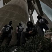 Dragged Into Sunlight Announce U.S. Summer Tour