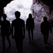 "I See Stars Announces the ""Light in the Cave Tour"""
