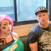 Icon For Hire – CRAZY TOUR STORIES Ep. 357 [VIDEO]