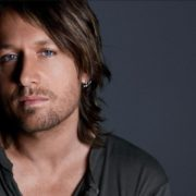 "Keith Urban Announces the ""ripCord World Tour"""