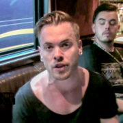 Set It Off – TOUR TIPS (Top 5) Ep. 410 [VIDEO]