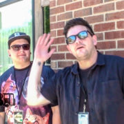 The Spill Canvas – TOUR TIPS (Top 5) Ep. 408 [VIDEO]