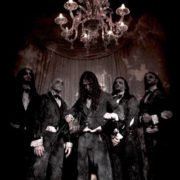 Fleshgod Apocalypse Announces North American Tour