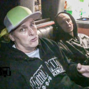 Kottonmouth Kings / Chucky Chuck – TOUR PRANKS Ep. 144 [VIDEO]