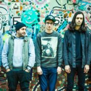 "Man Overboard Announces ""Farewell For Now Tour"""