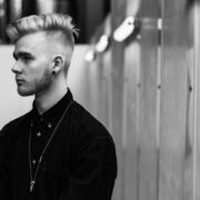 Mura Masa Announces North American Co-Headline Tour with Nao