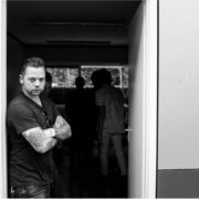 """Dan """"Coach"""" McKay (AWOLNATION's Tour Manager) – TRICKS OF THE TRADE"""