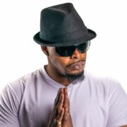 "Kutt Calhoun Announces ""The Break For Gold Tour"""
