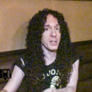 Marty Friedman – TOUR TIPS (Top 5) Ep. 445 [VIDEO]