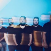 The Dear Hunter Announce Spring U.S. Tour
