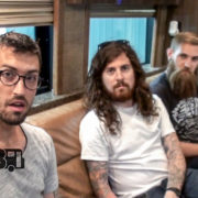 The Devil Wears Prada – DREAM TOUR Ep. 351 [VIDEO]
