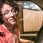 Jacob Fred Jazz Odyssey – BUS INVADERS (The Lost Episodes) Ep. 160 [VIDEO]