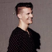"""Matoma Announces the North American """"Party at Your Place Fall Tour 2016"""""""