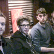 Paradise Fears – TOUR PRANKS Ep. 153 [VIDEO]