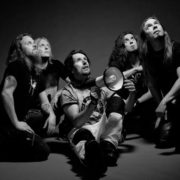 Sonata Arctica Announces 2016 North American Tour