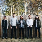 The Devil Wears Prada Announce Brief Intimate Club Tour