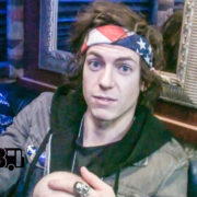 Young Rising Sons – DREAM TOUR Ep. 370 [VIDEO]