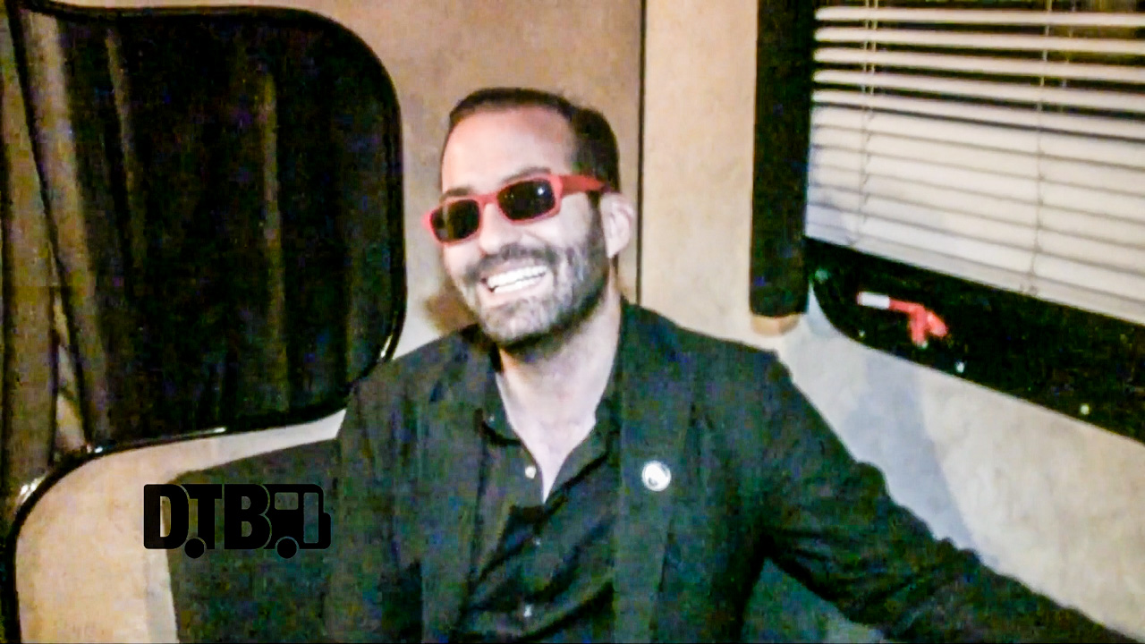 Big Data – DREAM TOUR Ep. 385 [VIDEO]